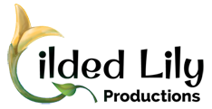 Gilded Lily Productions